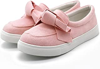 DFMNE Womens Walking Slip on Slipper Loafer Flat Shoes Summer Sandals Breathable Beach Shoes Chinese Embroidery Espadrilles Canvas Slipper Shoe Outdoor Leisure Garden Clogs Slippers