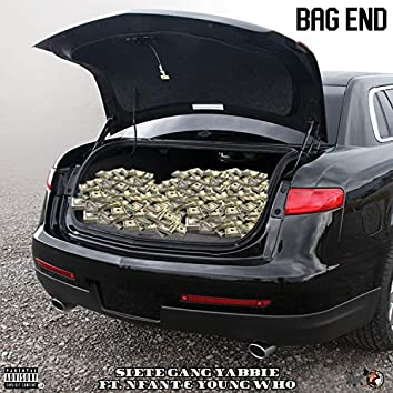 BAG END (feat. Nfant & Young Who)