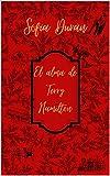 El alma de Terry Hamilton: Terry (Los hijos de Bermont nº 5)