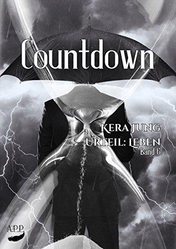 Countdown (Urteil: Leben! 6)