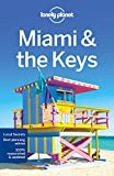 Miami & The Keys 8 (Regional Guide)