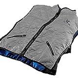 TechNiche International HyperKewl Evaporative Cooling Female Deluxe Sport Vest