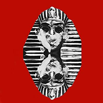 Tutankhamun (feat. Sam9)