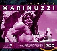 Gino Marinuzzi:Jacquerie