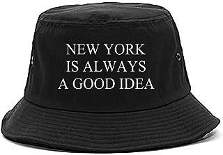 Best supreme box logo bucket hat Reviews