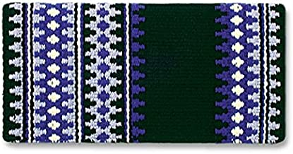 Mayatex Catalina Saddle Blanket