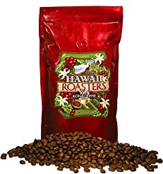 Hawaii Roasters