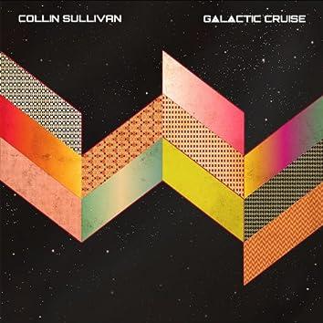 Galactic Cruise