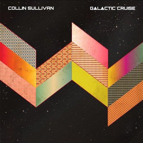 Collin Sullivan