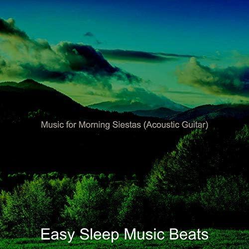 Easy Sleep Music Beats