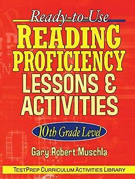 Best reading comprehension grade 9 Reviews
