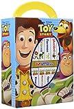 Mi primera libreria Toy Story eg (M1L)