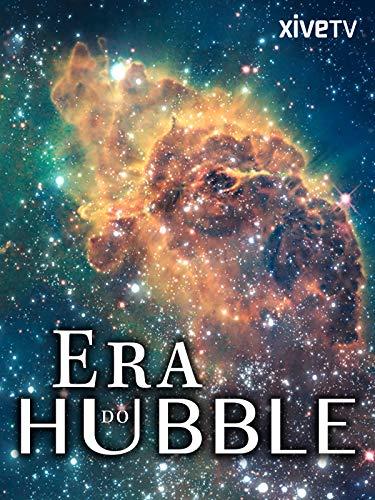 Era do Hubble
