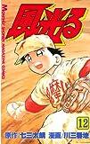 風光る(12) (月刊少年マガジンコミックス)