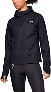 Best under armour gore tex windstopper jacket Reviews
