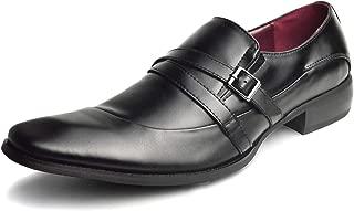 [ネロ コルサロ] 本革 日本製 ビジネスシューズ メンズ 革靴 紳士靴 レザー