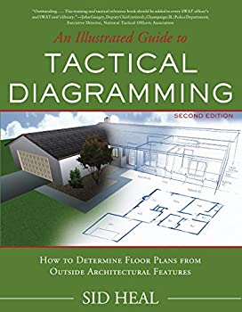 An Illustrated Guide to Tactical Diagramming  How to Determine Floor Plans from Outside Architectural Features