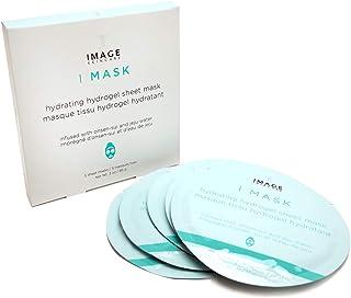 Image Skin Care MK-201N I Masker Hydrating Hydrogel Sheet Mask - Set van 5