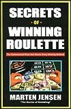 Roulette Boeken