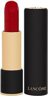 Lancôme LAbsolu Rouge Cream 132 Caprice - 3.4 gr