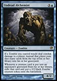 Magic: the Gathering - Undead Alchemist - Innistrad