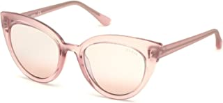Best guess pink sunglasses Reviews