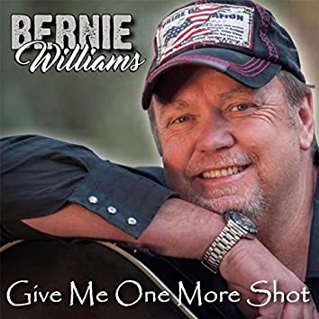 Give Me One More Shot