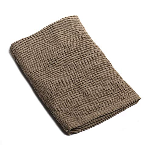 """Arcturus Sniper Veil 