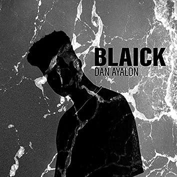 Blaick