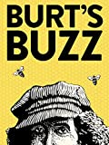 Burt s Buzz
