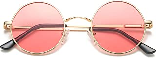 prescription rose colored glasses