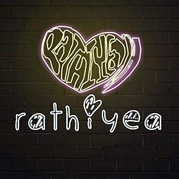 Rathiyea