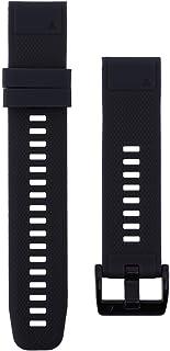 Hemobllo Silicone Wristwatch Strap Band Vintage Replacement Band Belt Bracelet Watch Repair Accessories for Smartwatch Dec...