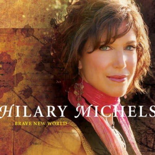 Hilary Michels