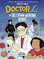 Doctor Li and the Crown-wearing Virus