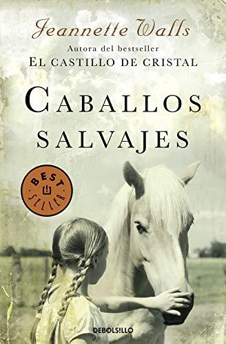 Caballos salvajes (Best Seller)