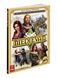 Sims Medieval (Prima Official Game Guides)