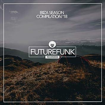 Ibiza Season '18