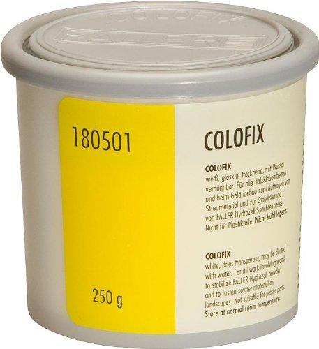 FALLER 180501 - Colofix