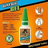 Immagine 2 gorilla super glue gel 15g