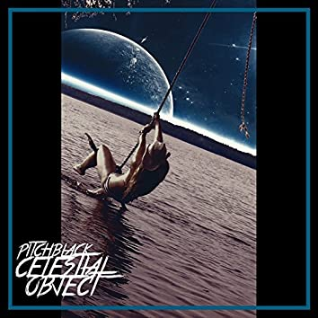 Celestial Object