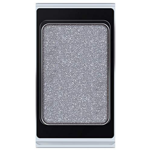 Artdeco Magnetlidschatten Glamour 316, glam granite grey, 1er Pack (1 x 8 g)