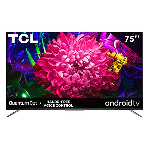 tcl 32 pulgadas android tv fabricante TCL