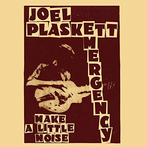 Joel Plaskett Emergency
