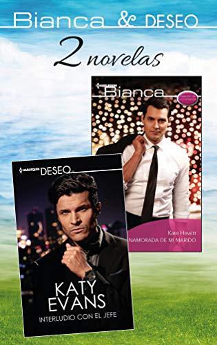 E-Pack Bianca y Deseo enero 2020: Boda a la vista eBook: Autoras, Varias: Amazon.es: Tienda Kindle