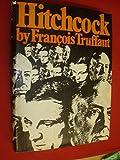 Hitchcock - New York : Simon & Schuster