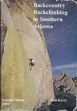 Backcountry Rockclimbing in So