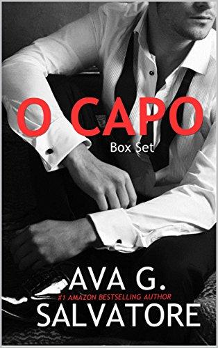 O Capo : Box Set