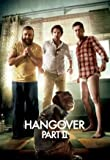 THE HANGOVER PART 2 – Imported Movie Wall Poster Print