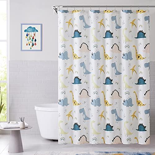 Opiniones y reviews de Accesorios infantiles para ducha favoritos de las personas. 2